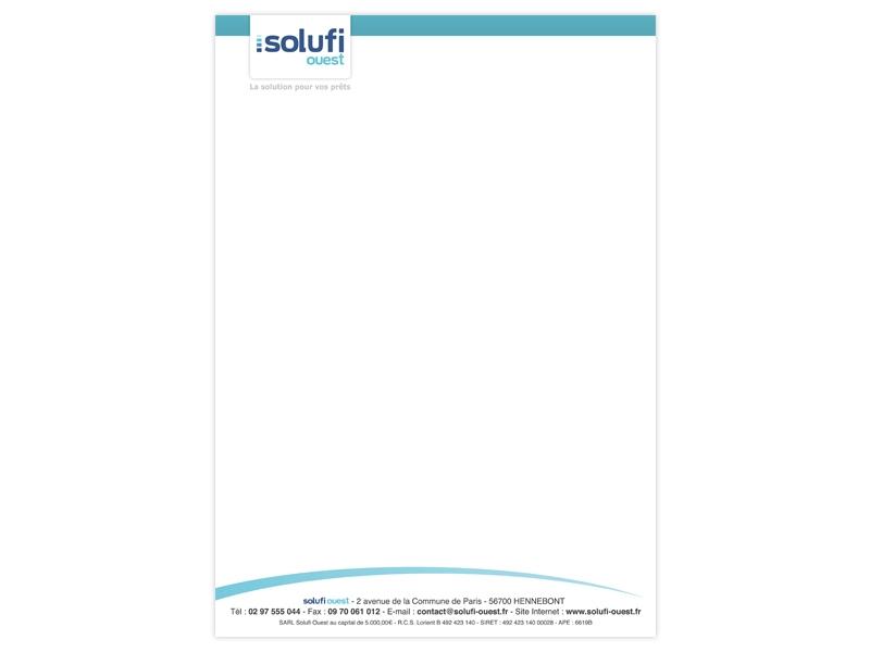 Célèbre Wordprint - Imprimerie en ligne pas chers HL82